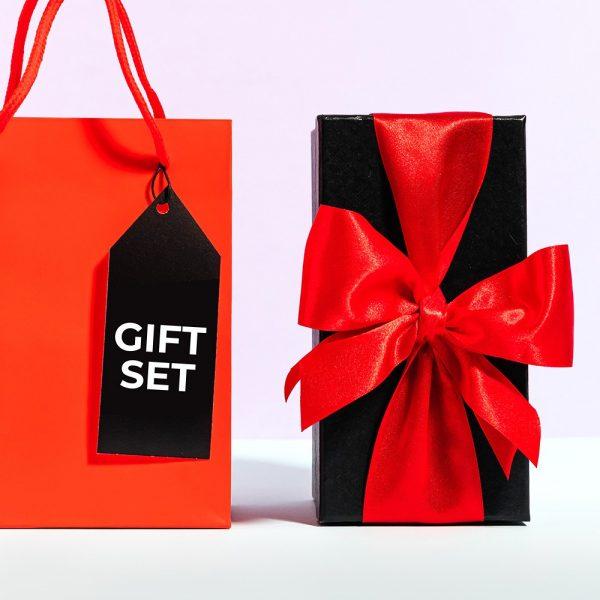 Bundles & Gift